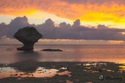 Toguchi_After_Sunset_HDR2-4