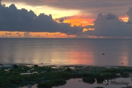 Toguchi_After_Sunset_HDR2