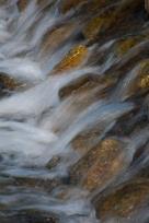 Rushing_Water_at_Kurashiki_Dam