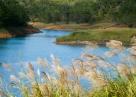 Still_Water_at_Kurashiki_Dam